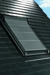 Außenmarkise für Wohndachfenster von Roto