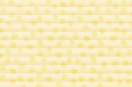 Roto Faltstore Beige mit Muschel-Dekor - lichtdurchlässig, Perlglanz-Beschichtet, Dekornummer D-145