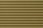 Roto Faltstore Gold lichtundurchlässig, Dekornummer F-162