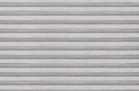 Roto Faltstore Grau lichtdurchlässig, Dekornummer A-111