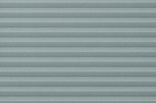 Roto Faltstore Grau lichtundurchlässig, Dekornummer E-151