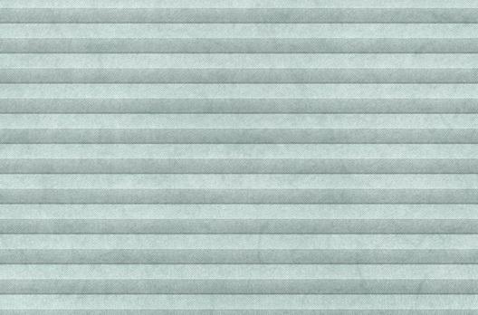 Roto Faltstore Grün-Marmoriert lichtdurchlässig, Perlglanz-Beschichtet, Dekornummer D-142