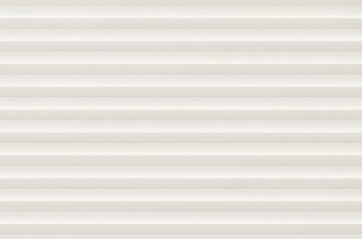 Roto Faltstore Hellgrau lichtdurchlässig, Perlglanz-Beschichtet, Dekornummer B-120