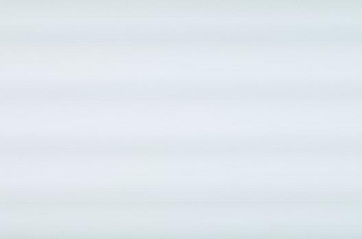 Roto Faltstore Standard uni lichtdurchlässig, Dekornummer 1-F01 weiß