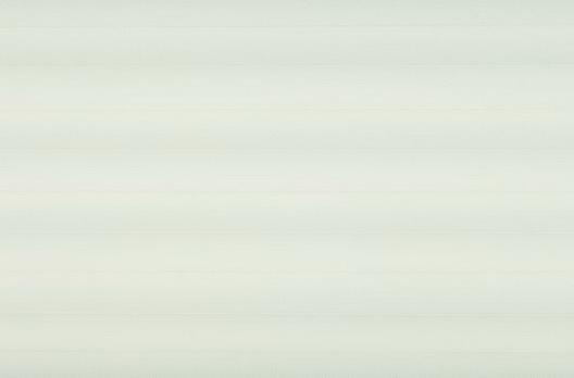 Roto Faltstore Standard uni lichtdurchlässig, Dekornummer 1-F02