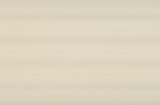 Roto FaltstoreStandard uni lichtdurchlässig, Dekornummer 1-F03