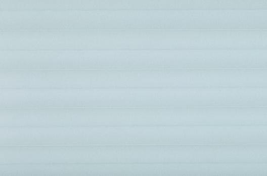 Roto Faltstore Standard uni lichtdurchlässig, Dekornummer 1-F05