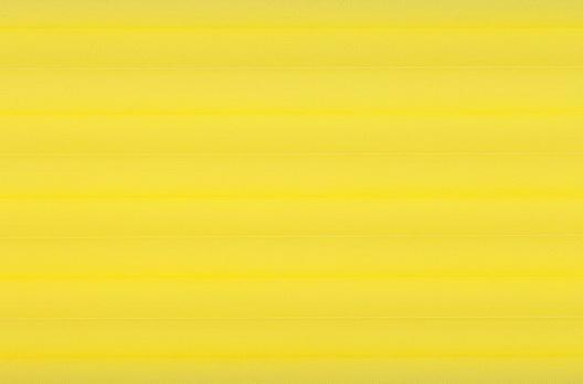 Roto Faltstore Trend Uni lichtdurchlässig, Dekornummer 2-F26