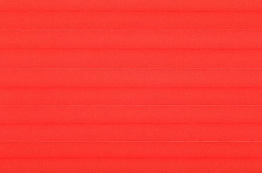 Roto Faltstore Trend Uni lichtdurchlässig, Dekornummer 2-F28