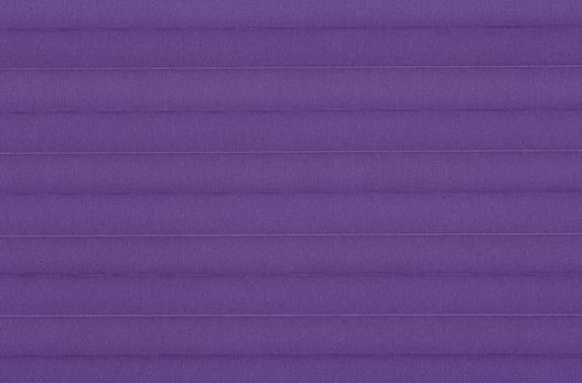 Roto Faltstore Trend Uni lichtdurchlässig, Dekornummer 2-F29