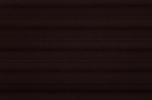 Roto Faltstore Trend Uni lichtdurchlässig, Dekornummer 2-F31