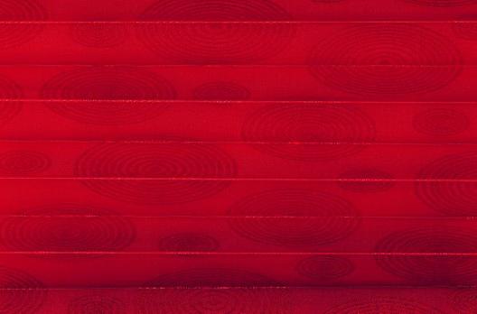 Roto Faltstore lichtdurchlässig, Dekornummer 3-F58