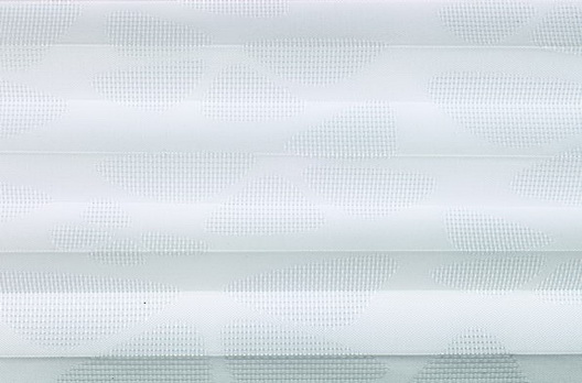 Roto Faltstore lichtdurchlässig, Dekornummer 3-F59