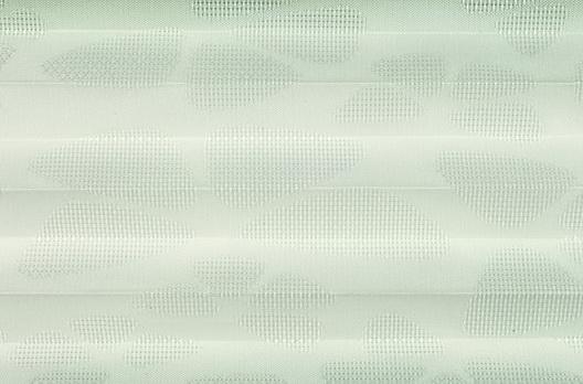 Roto Faltstore lichtdurchlässig, Dekornummer 3-F60