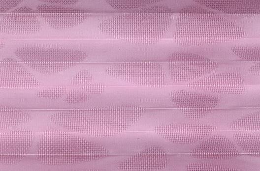Roto Faltstore lichtdurchlässig, Dekornummer 3-F62