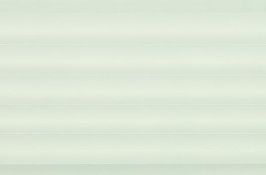 Roto Faltstore lichtdurchlässig, Dekornummer 3-F72