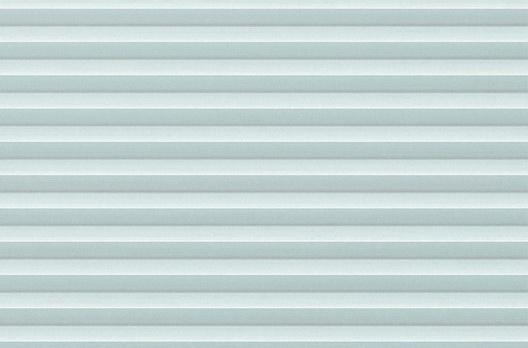 Roto Faltstore Weiß lichtundurchlässig, Dekornummer E-150