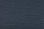 Roto Verdunklungsrollo Trend Dekor lichtundurchlässig, Dekornummer 3-V53