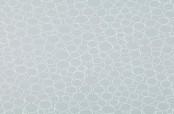 Roto Verdunklungsrollo Trend Dekor lichtundurchlässig, Dekornummer 3-V56