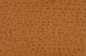 Roto Verdunklungsrollo Trend Dekor lichtundurchlässig, Dekornummer 3-V59