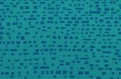 Roto Verdunklungsrollo Trend Dekor lichtundurchlässig, Dekornummer 3-61
