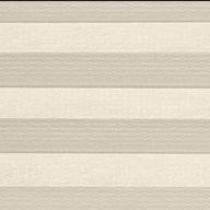 VELUX Faltstore DuoLine - Farbe: beige 1046