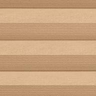 VELUX Faltstore DuoLine - Farbe: beige 1049