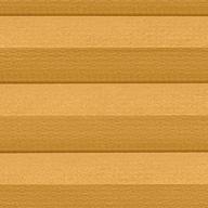 VELUX Faltstore DuoLine - Farbe: curry 1048