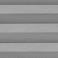 VELUX Faltstore DuoLine - Farbe: grau 1052