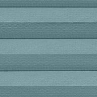 VELUX Faltstore DuoLine - Farbe: petrol 1053