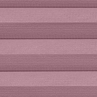 VELUX Faltstore DuoLine - Farbe: pink 1051
