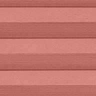 VELUX Faltstore DuoLine - Farbe: rot 1050
