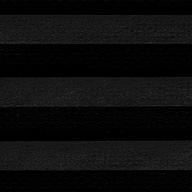 VELUX Faltstore DuoLine - Farbe: schwarz 1047