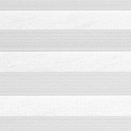 VELUX Faltstore DuoLine - Farbe: weiß 1045