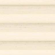 VELUX Faltstore - Farbe: beige 1002