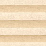 VELUX Faltstore - Farbe: beige 1017