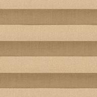 VELUX Faltstore - Farbe: beige 1061