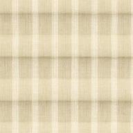 VELUX Faltstore - Farbe: beige 1123