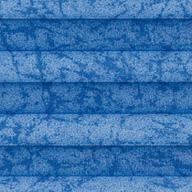 VELUX Faltstore - Farbe: blau 0185