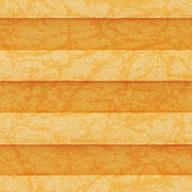 VELUX Faltstore - Farbe: gelb 0145