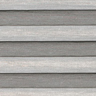 VELUX Faltstore - Farbe: grau 1000