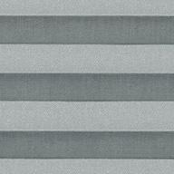 VELUX Faltstore - Farbe: grau 1064