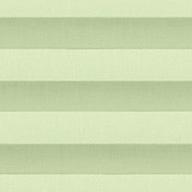 VELUX Faltstore - Farbe: grün 1063