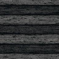 VELUX Faltstore - Farbe: schwarz 1003