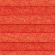 VELUX Faltstore - Farbe: terrakotta 0155