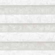 VELUX Faltstore - Farbe: weiß 0195