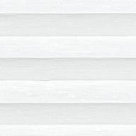 VELUX Faltstore - Farbe: weiß 1010