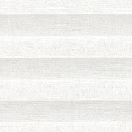 VELUX Faltstore - Farbe: weiß 1016