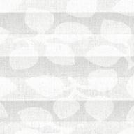 VELUX Faltstore - Farbe: weiß 1102