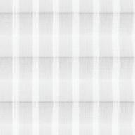 VELUX Faltstore - Farbe: weiß 1122